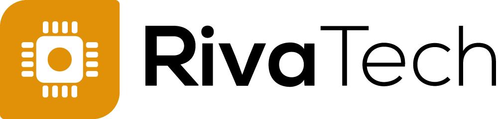 Logo-rivapng